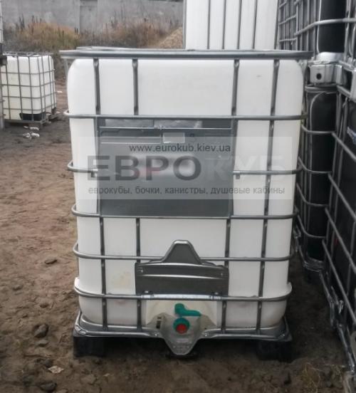 Конструкции гидроизоляция восстановление